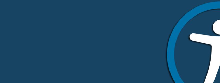 Polityka prywatności aplikacji Pomocnik WCAG 2.1