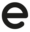 Logo Entera Studio WWW